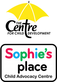 sophies-place-logo